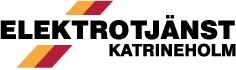Elektrotjänst i Katrineholm